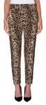 2ndone Miley 442 Leopard Pants