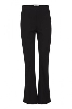 B-young Bysunita Flared Pant