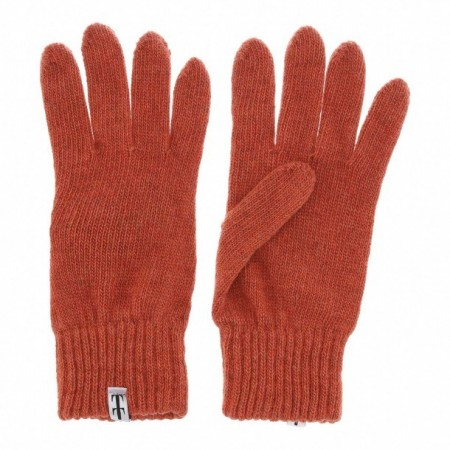 Tif-tiffy Colette Gloves