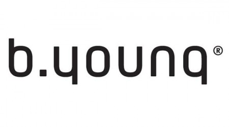 B-young