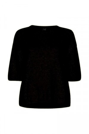 Line Of Oslo Mia Sweater