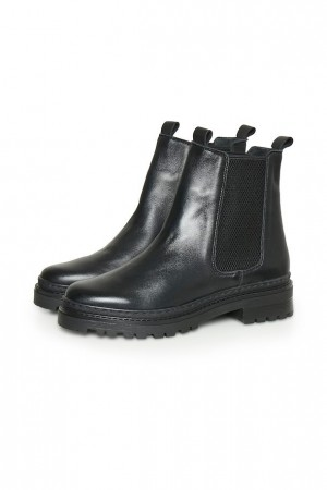 Inwear Peroiw Chelsea Boot