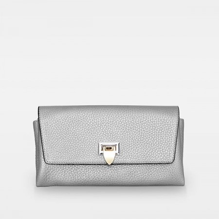 Decadent Nora Small Clutch