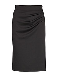 Kaffe Kaindia Long Skirt