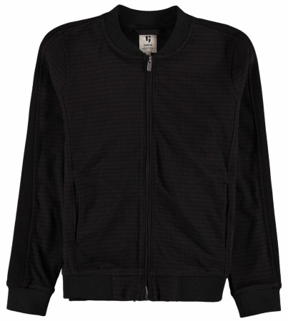 Garcia Gs000891_ladies Jacket