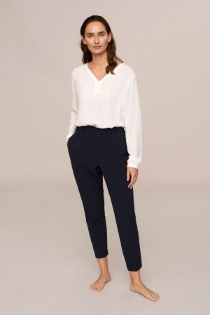 Kaffe Nanci Jillian 7/8 Pants