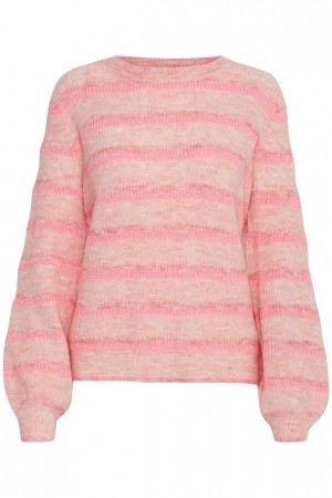 B-young Bymartine Jumper