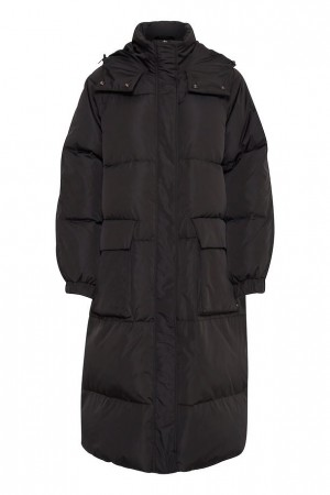 B-young Bycristel Coat