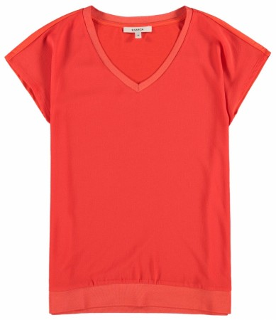 Garcia Gs000703 Ladies T-shirt