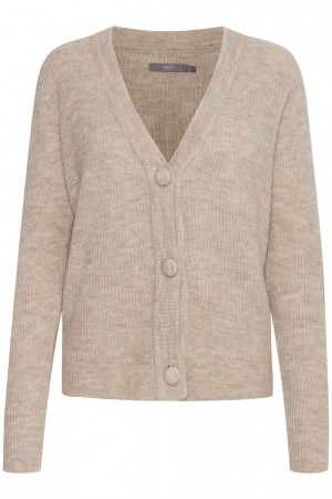 B-young Bymartine Cardigan