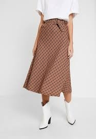 Kaffe Kadolores Skirt